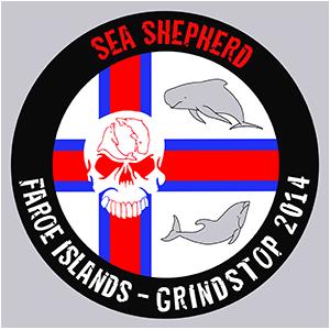 Original Grindstop Logo