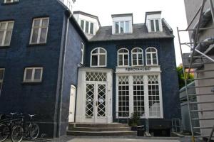 Faroese House Copenhagen